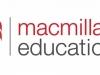 macmillan-1024x417