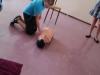 RKO - ćwiczenia
