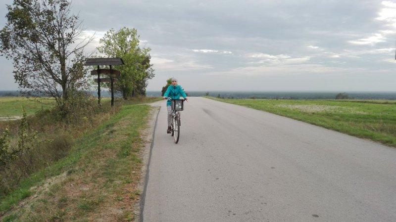 raj rowerowy 008