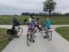 raj rowerowy 006