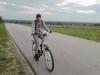 raj rowerowy 011