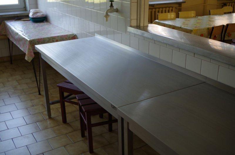 stołówka (1)