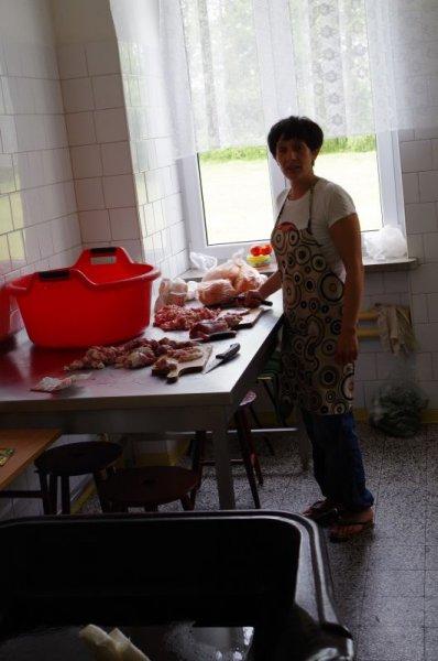 stołówka szkolna (3)