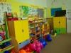 Zmodernizowane sale odziałów przedszkolnych (1)