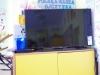 Zmodernizowane sale odziałów przedszkolnych (2)