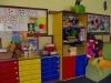 Zmodernizowane sale odziałów przedszkolnych (4)