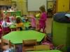 Zmodernizowane sale odziałów przedszkolnych (6)