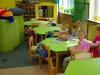 Zmodernizowane sale odziałów przedszkolnych (7)
