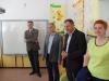 uroczyste otwarcie zmodernizowanych sal odziałów przedszkolnych (10)