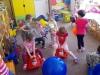 uroczyste otwarcie zmodernizowanych sal odziałów przedszkolnych (11)