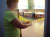 uroczyste otwarcie zmodernizowanych sal odziałów przedszkolnych (3)