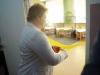 uroczyste otwarcie zmodernizowanych sal odziałów przedszkolnych (4)