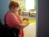 uroczyste otwarcie zmodernizowanych sal odziałów przedszkolnych (5)