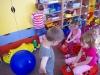 uroczyste otwarcie zmodernizowanych sal odziałów przedszkolnych (9)