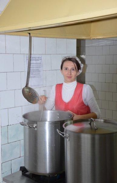 Magdalena Bazylewicz