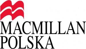 sponsor_macmillan