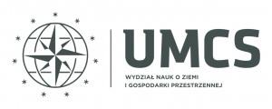 logo_UMCS