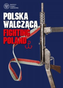 Wystawa_Polska-Walczaca_m